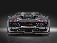 NOVITEC TORADO Lamborghini Aventador, 22 of 25