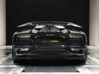 NOVITEC TORADO Lamborghini Aventador, 23 of 25