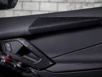NOVITEC TORADO Lamborghini Aventador, 25 of 25
