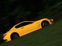 Novitec Tridente Maserati GranTurismo MC Stradale, 11 of 27