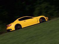 Novitec Tridente Maserati GranTurismo MC Stradale, 14 of 27
