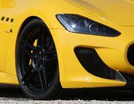 Novitec Tridente Maserati GranTurismo MC Stradale, 16 of 27