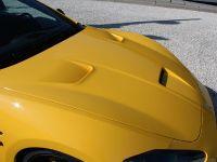 Novitec Tridente Maserati GranTurismo MC Stradale, 19 of 27
