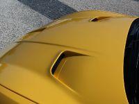 Novitec Tridente Maserati GranTurismo MC Stradale, 21 of 27