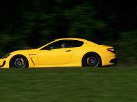 Novitec Tridente Maserati GranTurismo MC Stradale, 24 of 27