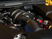 Novitec Tridente Maserati GranTurismo MC Stradale, 26 of 27