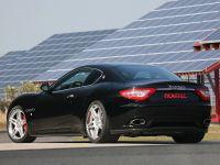 NOVITEC TRIDENTE Maserati GranTurismo S, 28 of 29