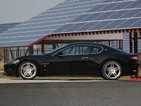 NOVITEC TRIDENTE Maserati GranTurismo S, 26 of 29