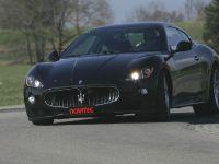 NOVITEC TRIDENTE Maserati GranTurismo S, 25 of 29