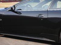NOVITEC TRIDENTE Maserati GranTurismo S, 18 of 29