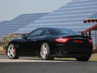 NOVITEC TRIDENTE Maserati GranTurismo S, 17 of 29