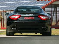 NOVITEC TRIDENTE Maserati GranTurismo S, 15 of 29