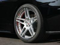 NOVITEC TRIDENTE Maserati GranTurismo S, 12 of 29