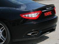 NOVITEC TRIDENTE Maserati GranTurismo S, 11 of 29