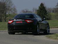 NOVITEC TRIDENTE Maserati GranTurismo S, 6 of 29