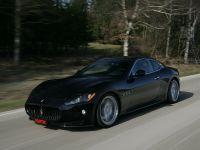 NOVITEC TRIDENTE Maserati GranTurismo S, 4 of 29