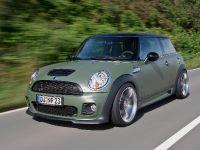 NOWACK Motors Mini Cooper S, 1 of 20