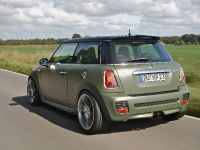 NOWACK Motors Mini Cooper S, 2 of 20