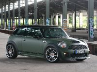NOWACK Motors Mini Cooper S, 3 of 20