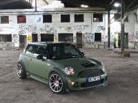 NOWACK Motors Mini Cooper S, 4 of 20