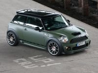 NOWACK Motors Mini Cooper S, 5 of 20