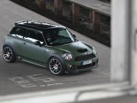 NOWACK Motors Mini Cooper S, 6 of 20