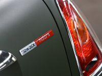 NOWACK Motors Mini Cooper S, 7 of 20