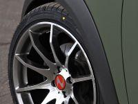 thumbnail image of NOWACK Motors Mini Cooper S