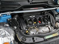 NOWACK Motors Mini Cooper S, 9 of 20