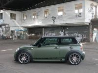 NOWACK Motors Mini Cooper S, 11 of 20