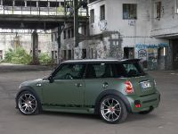 NOWACK Motors Mini Cooper S, 12 of 20