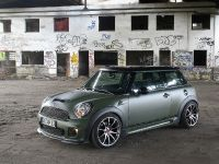 NOWACK Motors Mini Cooper S, 16 of 20