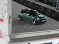 NOWACK Motors Mini Cooper S, 17 of 20