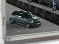 NOWACK Motors Mini Cooper S, 18 of 20
