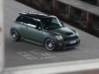 NOWACK Motors Mini Cooper S, 19 of 20