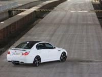 thumbnail image of Nowack Motors BMW M5 N635S 5.8 Hans Nowack Edition