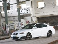Nowack Motors BMW M5 N635S 5.8 Hans Nowack Edition, 4 of 8