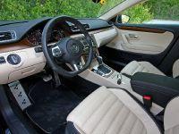 NRW Volkswagen Passat CC , 6 of 10