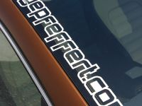NRW Volkswagen Passat CC , 9 of 10