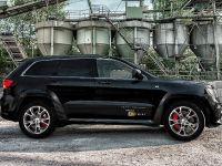 O.CT Tuning SRT8 Models, 6 of 10