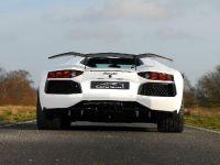 Oakley Design Lamborghini Aventador LP760-4 Dragon Edition, 2 of 31