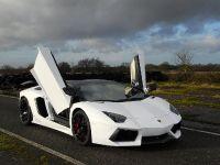 Oakley Design Lamborghini Aventador LP760-4 Dragon Edition, 4 of 31