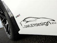 Oakley Design Lamborghini Aventador LP760-4 Dragon Edition, 19 of 31