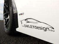 Oakley Design Lamborghini Aventador LP760-4 Dragon Edition, 22 of 31