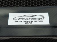 Oakley Design Lamborghini Aventador LP760-4 Dragon Edition, 24 of 31
