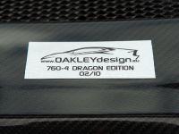Oakley Design Lamborghini Aventador LP760-4 Dragon Edition, 24 of 31