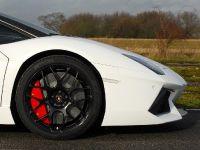 Oakley Design Lamborghini Aventador LP760-4 Dragon Edition, 25 of 31
