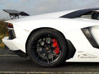 Oakley Design Lamborghini Aventador LP760-4 Dragon Edition, 26 of 31