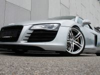 thumbnail image of O.CT Audi R8 4.2 V8