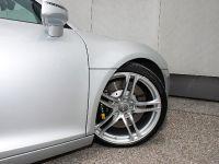 O.CT Audi R8 4.2 V8, 5 of 10